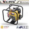 Air-Cooled Diesel Water Pump Set (DP20)