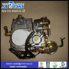 Carburettors for Suzuki F6a Diesel Engine OEM 1320077A00