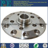 High Demand Custom Stainless Steel Machining Services