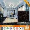 Full Body Homogeneous Super Black Porcelain Floor Tile (JM6635G)