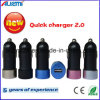Single USB Car Charger Quick Car Charger 2.0
