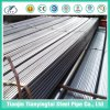 Metal Structural Galvanized Square Steel Tubes