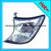 Car Turn Signal Lamp for Nissan Patrol 2001-2004 26115-Vc325