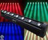 Pixel Beam 8*10W RGBW LED Moving Head Stage Light
