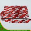 New Design Sequins Lace (HM-1570)