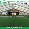 Super Quality Professional Sports Event Tent