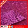 Using Eco-Friendly Materials Hot Selling Sequin Fabric