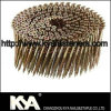 Pneumatic Torx Head Wire Collated Screw for Furnituring, Industries