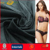 Knitting 100% Polyester Mesh Sportswear Tricot Fabric (JP2101)