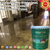 Jd-2000 Self-Leveling Epoxy Garage Floor Paint
