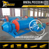 Rock Ore Ball Grinding Mill Machinery Heavy Mining Equipment