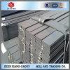 Flat Bar S275jr Steel Material