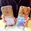 Custom Metallic IMD Mobile Phone Case