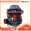 Zenith High-Efficiency Hydraulic Cone Crusher (HPC-220)
