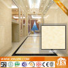 Manufacturer Hotsale 24X24 Porcelain Nano Polished Vitrified Tile (J6D02)