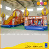 Egypt Tour Fun City for Sale (AQ01158)