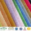 80/20 Microfibra Fabric for Towel