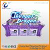 2 Player Igs Game Board Fishing Hunting Game Thunder Dragon