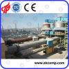 Hot Sale Active Lime Processing Production Line