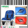 Supermarket Shopping Trolley Plastic Baby Seat