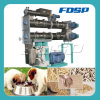 High Grade 3-14tph Capacity Pet Dog Feed Pellet Mill Chicken Feed Pellet Machine