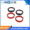 High Quality Fork and Dust Seal Kit for Motorcycle (43-54-11)