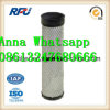 Air Filter for Iveco Heavy Duty Truck 26510343