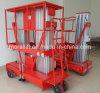 Drywall Scaffolding Aerial Work Platform (SJYL)