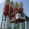 Control Concrete Batching Plant (Hzs120)