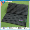 Antifatigue Hotel Kitchen Mat, Anti-Slip Flooring Mat, Rubber Kitchen Mat