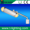 Aluminum IP65 Tube Light, 220V Tri-Proof T8 LED Tube, Linear Light, Ml-Tl-Yz-410-20-L