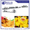 High Quality New Condition Corn Chips Plant
