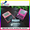 Eyeshadow Box/Paper Box / Mirror Box/Cosmetic Box