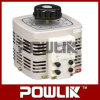 Tdgc-4kVA Adjustable Contact Voltage Regulator