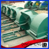 Crusher Machine for Making Wood Sawdust
