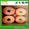 Non-Adhesive/Wrapping/Slitted Tapes