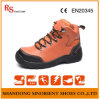 Made in China Woodland Safety Shoes RS890