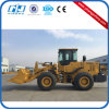 Yn958 Wheel Loader Zl50 Shangchai Cat Engine