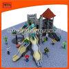Children School Outdoor Playground (5207B)