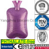 Medical Hot Cold Water Ice Bag