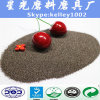 The Best Price for Brown Fused Alumina From China