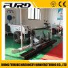 Manual Push Vibratory Concrete Laser Screed Factory (FDJP-24)