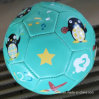 Kids Like Toy Small Soccerball Football