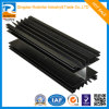 Customized Electronic Radiator Aluminum Heat Sink
