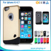 PC+TPU Slim Armor for Slicoo Branded iPhone 6 Case
