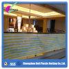 Balcony Privacy Screen Dl018