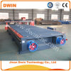1530 Metal Cutting CNC Plasma Cutting Machine
