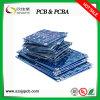 Electronics PCB Circuit Board Manufacturer, PCB Design Layout, PCB