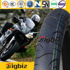 Big Brand Favorable Price Motorcylce Tyre of Full Size
