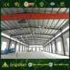 Customized Design Steel Structure
